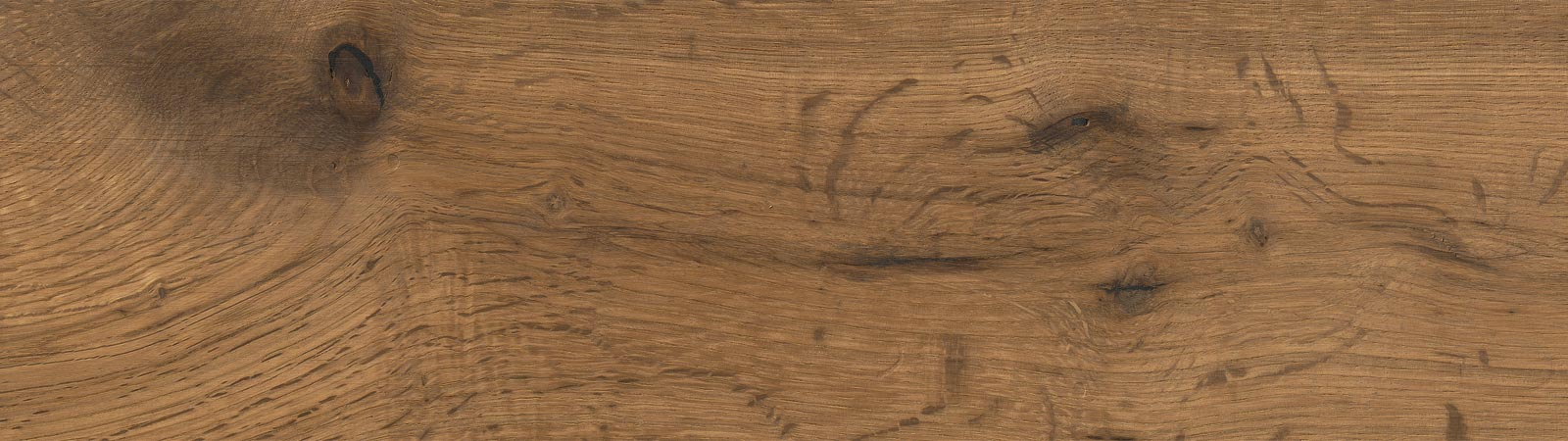 Cork Flooring NH