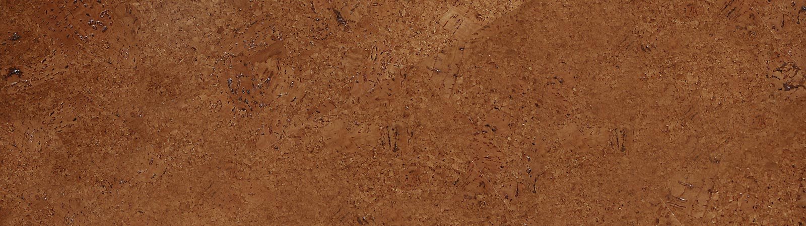 We cork cork flooring tiles underlayment products Sustainable cork flooring