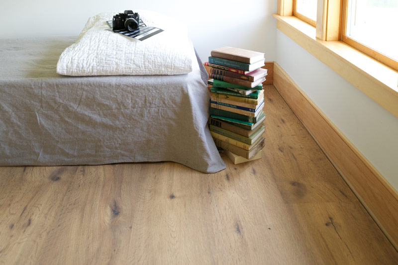 flooring diy rooms floor definitive installation to installing how floors guide the spaces and cork