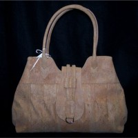 Hollinger Bag: Carlisle